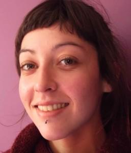 Léa FAURE