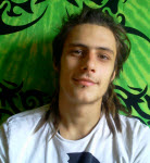 Yann DELMAIRE