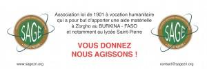 banniere-02